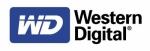 西部数据(WD)