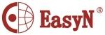 易视眼(EasyN)